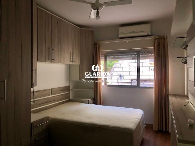 Apartamento para aluguel, 2 quartos, 1 vaga, PETROPOLIS - Porto Alegre/RS - Foto 8