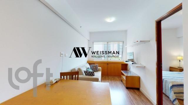 Apartamento à venda em Bela vista, São paulo cod:9617 - Foto 20