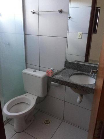 Apartamento Castelo Branco R$ 160 Mil - Foto 8