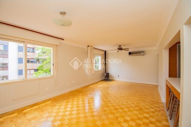 Apartamento para alugar com 3 dormitórios em Petrópolis, Porto alegre cod:327160 - Foto 4