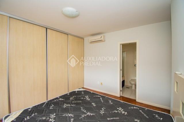 Apartamento para alugar com 3 dormitórios em Jardim itu sabara, Porto alegre cod:228061 - Foto 15