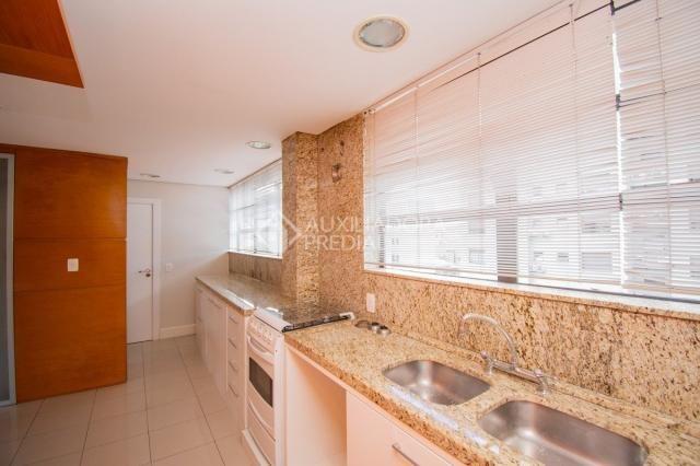 Apartamento para alugar com 3 dormitórios em Petrópolis, Porto alegre cod:327160 - Foto 8
