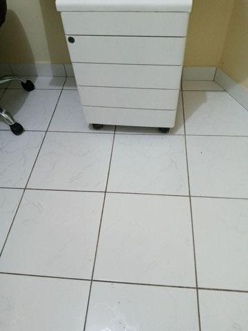 Moveis de salão novos  - Foto 4