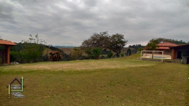 Chácara aconchegante em Pinhalzinho, interior de São Paulo. - Foto 7