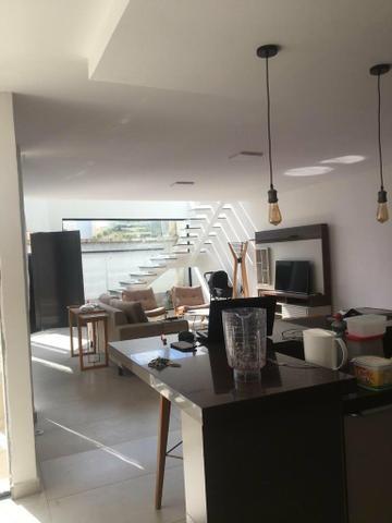 Casa em Campo Grande - Foto 6