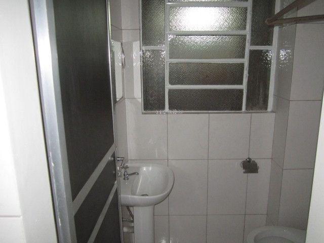 Apartamento São João - Foto 15