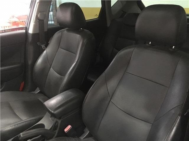 Hyundai I30 automáico c/ teto solar _ (sugestão) entrada 8.500 + 48x 569,00 fixas no cdc - Foto 3
