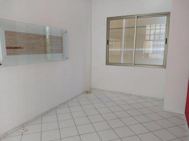 Loja de Shopping - RECREIO DOS BANDEIRANTES - R$ 300,00 - Foto 2