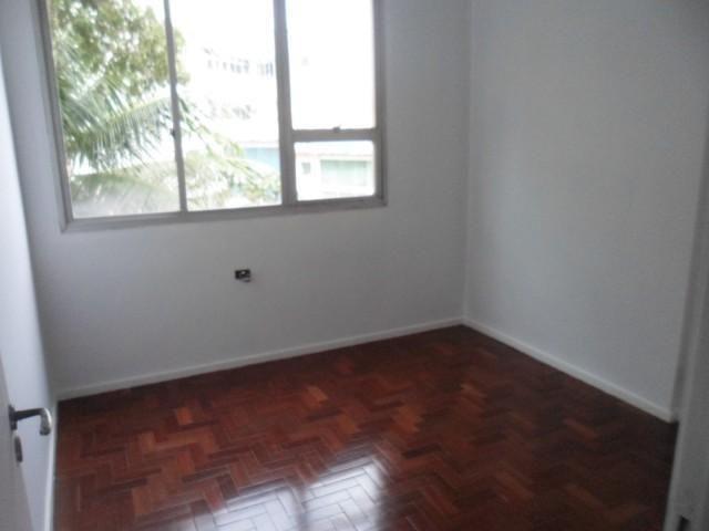 Apartamento - JARDIM GUANABARA - R$ 2.400,00 - Foto 3