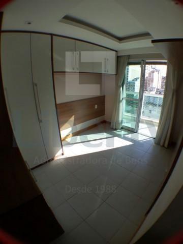 Apartamento - ICARAI - R$ 3.200,00 - Foto 13
