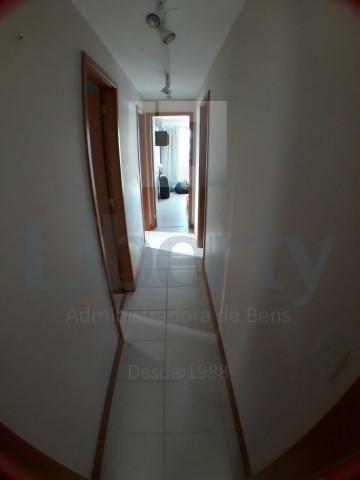 Apartamento - ICARAI - R$ 3.200,00 - Foto 8