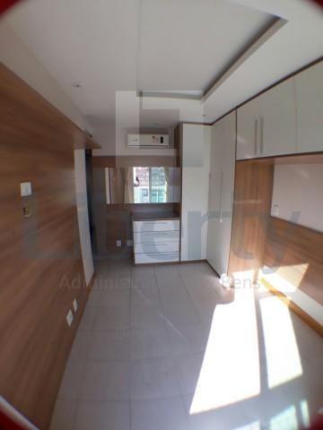 Apartamento - ICARAI - R$ 3.200,00 - Foto 11