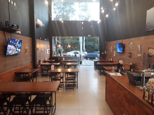 Vendo Loja completa equipada para Pizzaria em Canoas - Foto 5