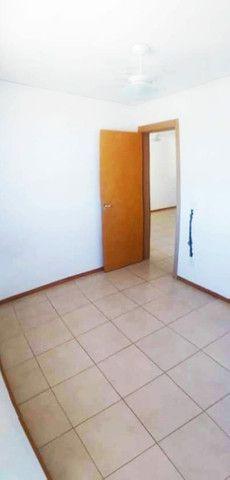 Apartamento 2 quartos Chapada Diamantina Dom Aquino - Foto 5