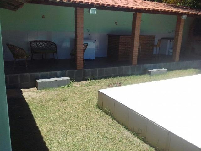 04/04, Ilha de Itaparica em Barra Pote, p/Feridão de Semana Santa (quinta a domingo)! - Foto 2
