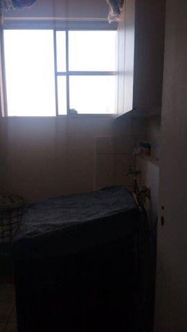 AP531 - Apartamento Parque Indaiá - Foto 9