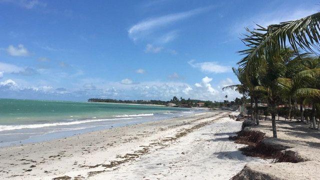 Terreno Praia Enseada dos Golfinhos - Itamaracá - Foto 5