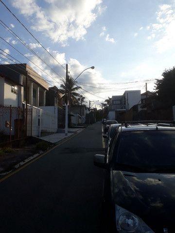 Casa na Vila - Volta Redonda - Foto 2