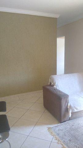 AP531 - Apartamento Parque Indaiá - Foto 12