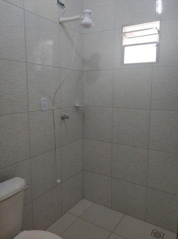Vende-se Casa em Alagoinha/PE - Foto 5