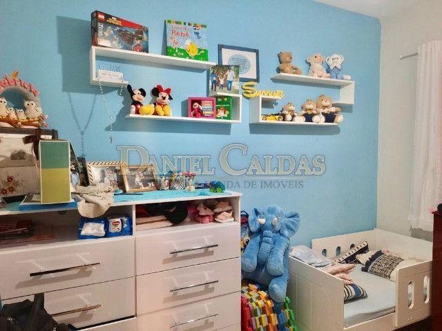 Imóvel à venda no Residencial Ide Daher - R$ 195.000,00 - Foto 10