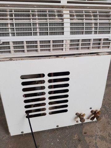 Condicionador de Ar - Foto 3