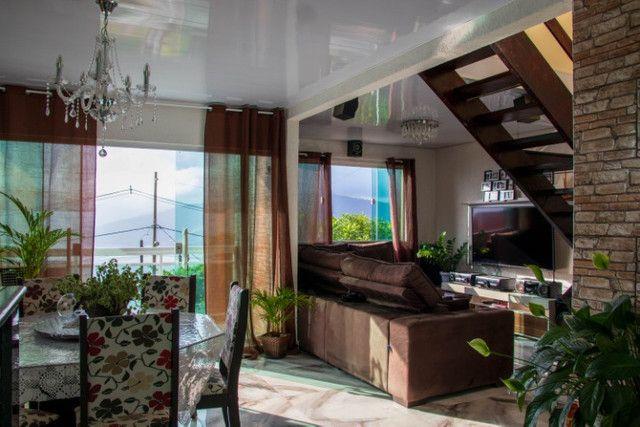 Casa com vista Espetacular em condomínio fechado - Foto 12