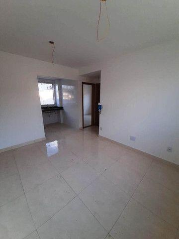 Cod: 2646 Excelente Apartamento, a Venda, 2 quartos, 1 vaga no Copacabana - Foto 10