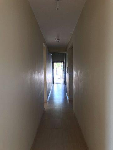 Linda casa de 4 quartos em Atafona - Foto 2