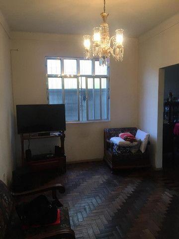Ótima Casa (cond. fechado) Piedade 2 Salas,3 Quartos,Garagem mais 02 Aptos Sala/Quarto