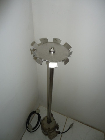 Misturador/Emulsificador - Foto 4