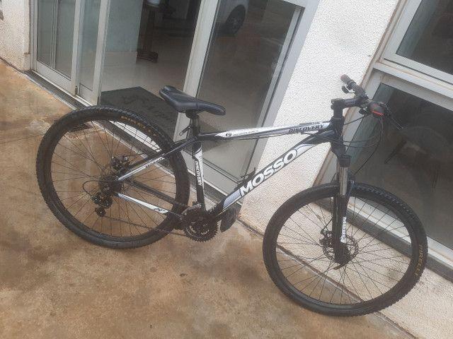 Vende se bicicleta 1250 - Foto 3