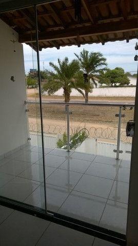 Casa nova com 4 quartos disponível para Revellion 2021 - Foto 4