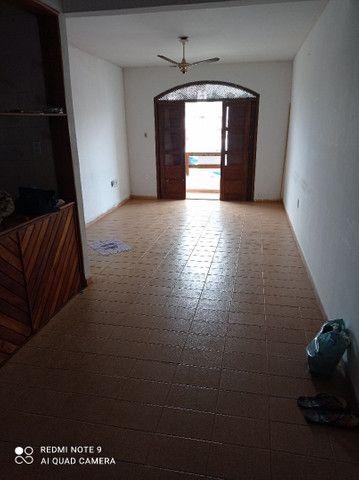 Vendo apartamento ótima localização. - Foto 4