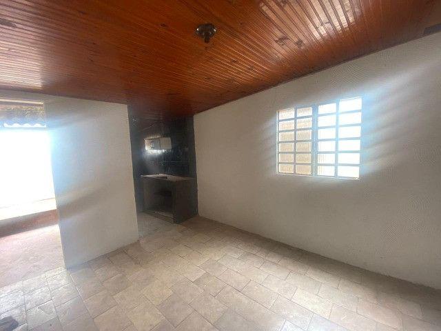 Casa 3 quartos, lote de 300 metros, Jardim morada nobre a 100 m da BR no Valparaíso - Foto 4