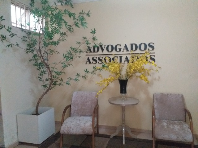 Salas comerciais advogados - Foto 3