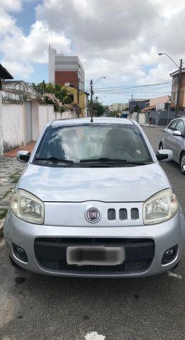 Uno Vivace R$19000