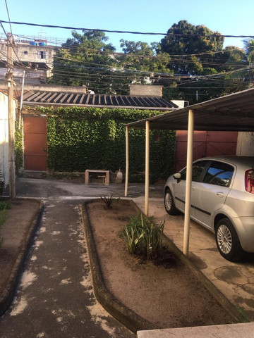 Ótima Casa (cond. fechado) Piedade 2 Salas,3 Quartos,Garagem mais 02 Aptos Sala/Quarto - Foto 19