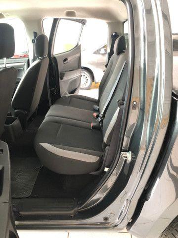 S10 4x4 a diesel 2019 a mais no RN, carro para clientes exigente. Garantia de 2 anos - Foto 8