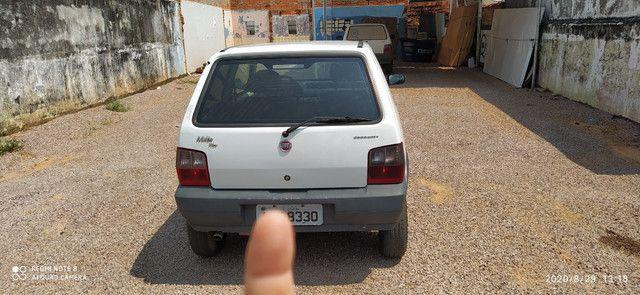 Uno way 2009/2010 - Foto 10
