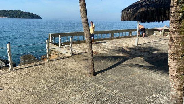 Mangaratiba entre o mar e as montanhas - Foto 7