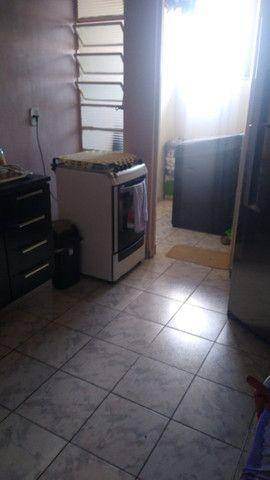 AP531 - Apartamento Parque Indaiá - Foto 4