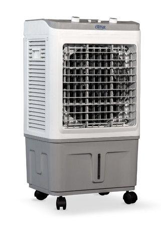 Climatizador 20 RT Eco (Climat 30 L) - Foto 5