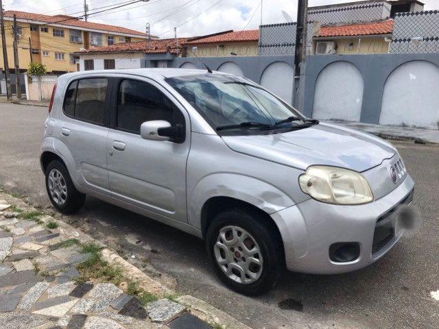 Uno Vivace R$19000 - Foto 3