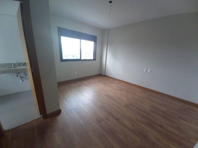 Apartamento à venda com 4 dormitórios em Caiçaras, Belo horizonte cod:6446 - Foto 11