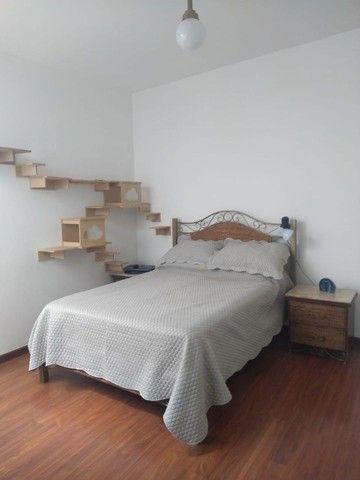 Casa à venda com 4 dormitórios em Caiçara, Belo horizonte cod:3805 - Foto 9