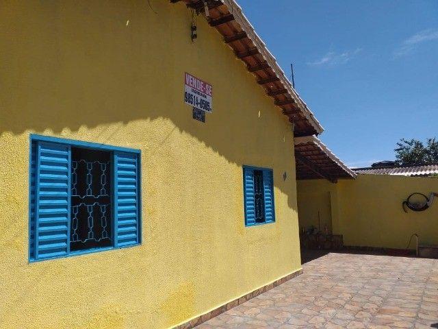 Casa em Santo Antônio de Goiás - Foto 2