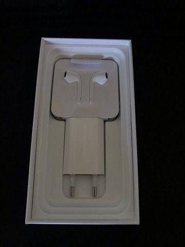 iPhone X 256Gb, zero + brindes - Foto 5