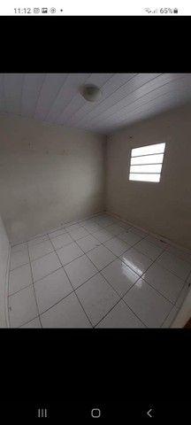 Apartamento para alugar na Rendeiras  - Foto 2
