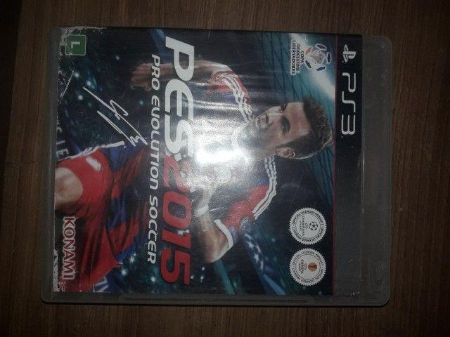 Vendo games Ps3 - Foto 3